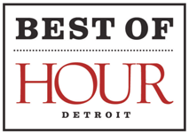 Best of Hour Magazine